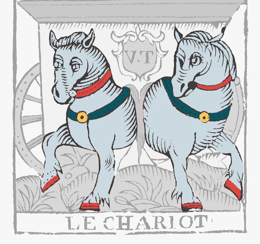 03_02_chevaux_antagonistes