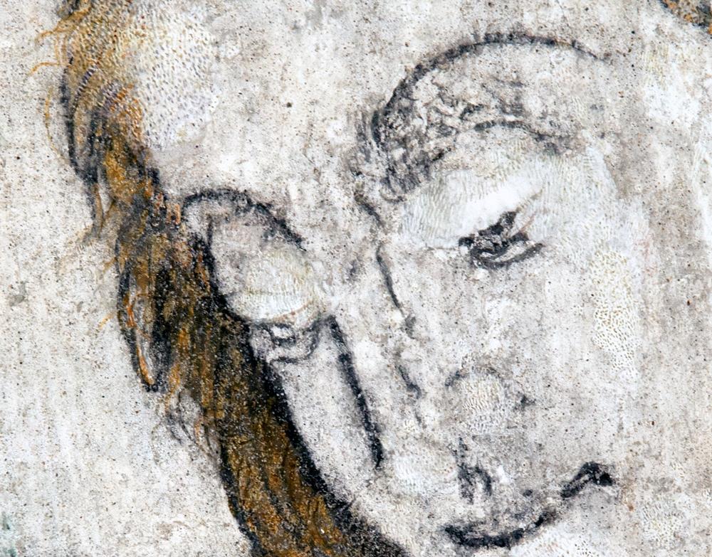 7 – L'ART DE BOTTICELLI ET LES LOIS DE LA PHYSIQUE