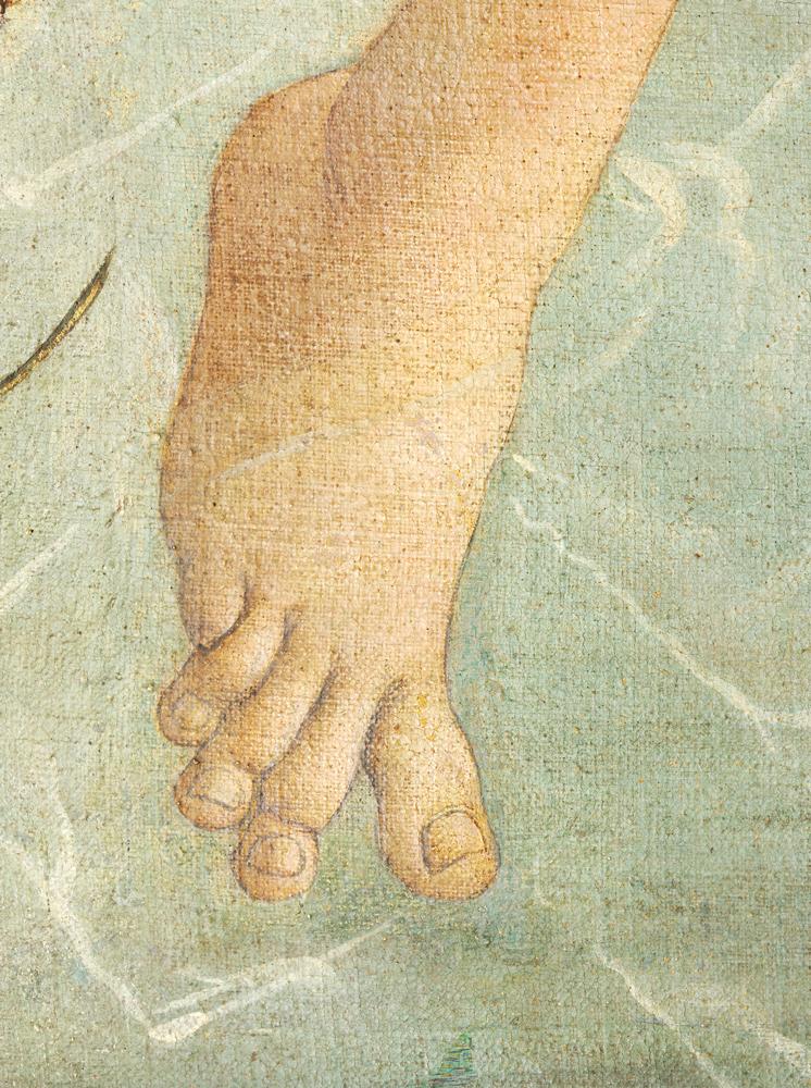 07_05_botticelli_naissance_orteils