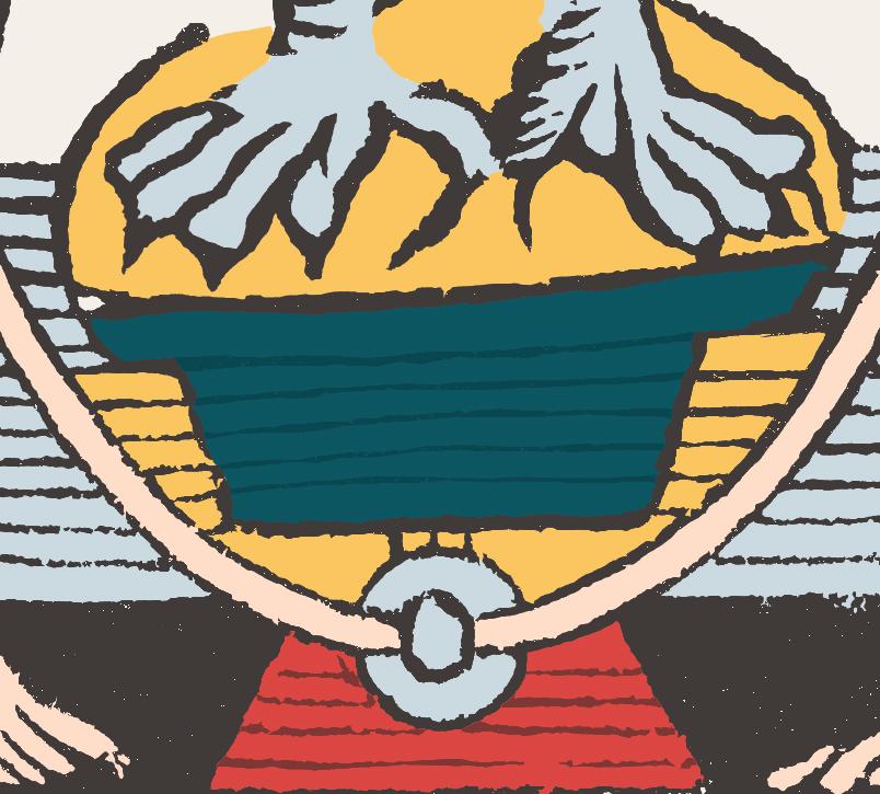 12 – DANS LA CAVERNE DE PLATON – DEUXIÈME PARTIE